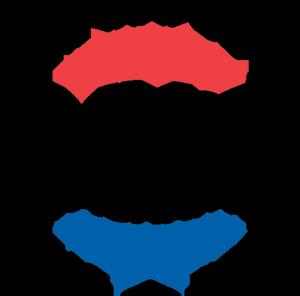 VVS Fagmann - Spesialist på rør og rørteknikk - logo